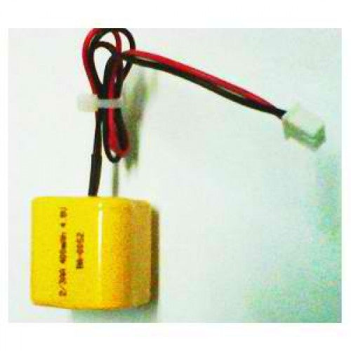 BA-0052 Battery Pack - bbmbattery.ca