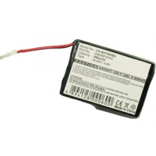 Battery for Denso BHT-2065 Battery - bbmbattery.ca