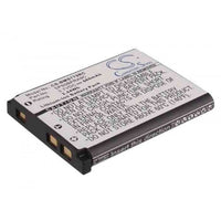 Battery for Sony Bluetooth Laser Mouse, VGP-BMS77 and others. - bbmbattery.ca