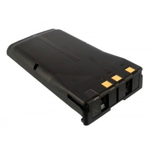 Kenwood tk-180, tk-190, tk-280 2100mah/15.12wh replacement battery CS-KNB160TW - bbmbattery.ca