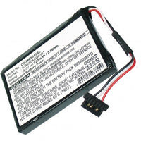Magellan Roadmate 5045, 5045-LM battery replacement pack 3.7v / 720 mAh - bbmbattery.ca