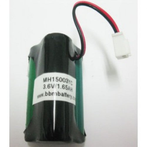 MH15003YC Battery Pack - bbmbattery.ca