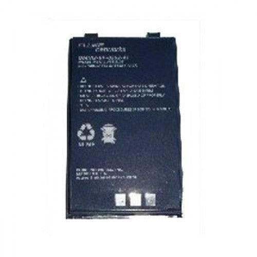 OMNI 2-BP-8262-41 Custom Battery - 2950-2013-02 - bbmbattery.ca