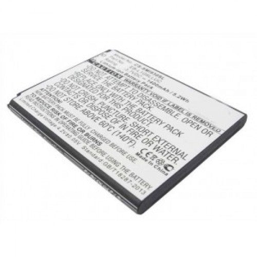 SCH-R530 Battery Replacement for Samsung CS-605 - bbmbattery.ca