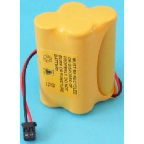 Uniden SBP-120 Two Way Radio Battery, SBP-120-800 - bbmbattery.ca