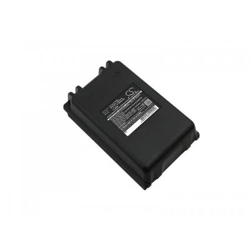 Autec MH0707L, NC0707L Battery for UTX97 Transmitter