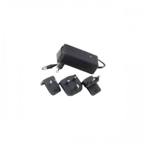452241-L,1.3A SPECIFIC CHARGERS FOR MULTIPLE VOLT & RANGE - bbmbattery.ca