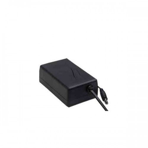 452544-L, 3.0A SPECIFIC CHARGERS FOR MULTIPLE VOLT & RANGE - bbmbattery.ca