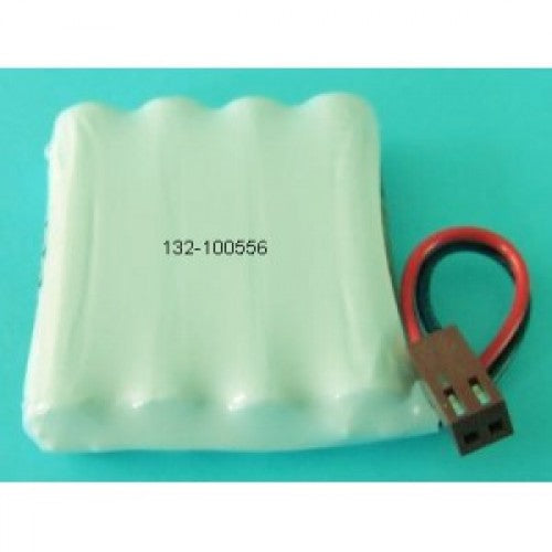 132-100556 (DL-42) Replacement Battery - bbmbattery.ca
