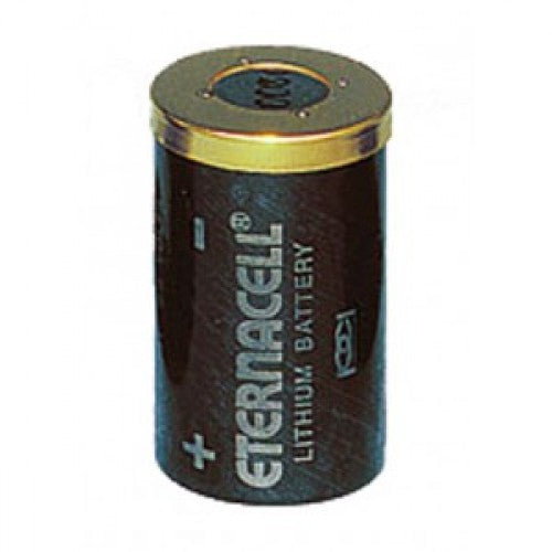 B9531 POWER METER BATTERY - bbmbattery.ca