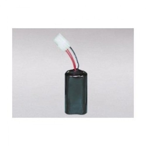 Modicon B9550T PLC Battery for 984A, 984B, C986 (CS-10013) - bbmbattery.ca