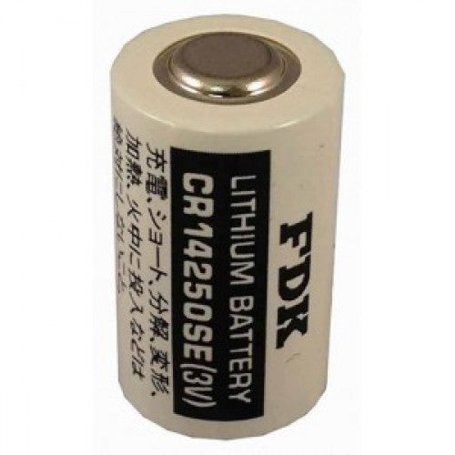 CR14250SE FDK Battery - bbmbattery.ca