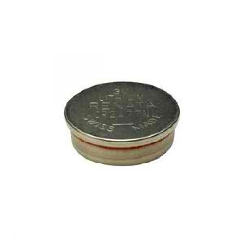 Renata CR2477N Lithium Coin Cell - bbmbattery.ca