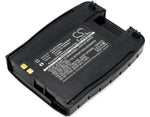 BBM Battery supplies the CS-NTC305CL aftermarket replacement battery for the Nortel Companion phone systems. Replacing the Nortel NTHH04GA & A0757132 battery and fitting the Nortel Companion C3060, C3050.