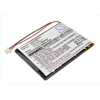 T3v Rti 1800mAh / 6.66Wh Replacement Battery - bbmbattery.ca