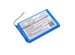 Skygolf Skycaddie Touch, X8F-SC Touch Battery for SPT-1301
