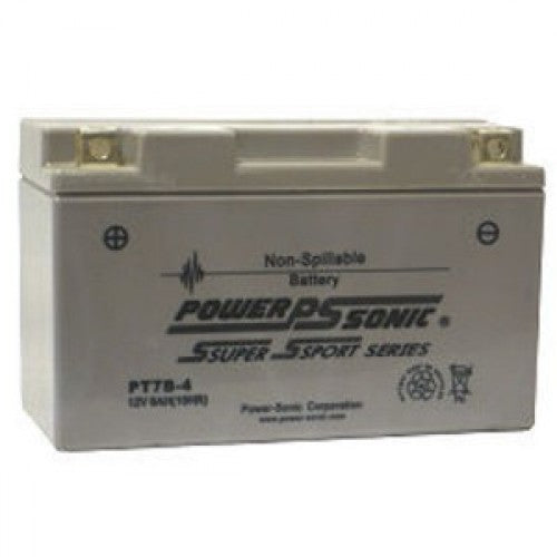 PT7B-4 / BBM7B-4 POWERSPORT BATTERY - bbmbattery.ca