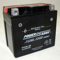 PTX5L-BS / BBM5L-BS POWERSPORT BATTERY - bbmbattery.ca