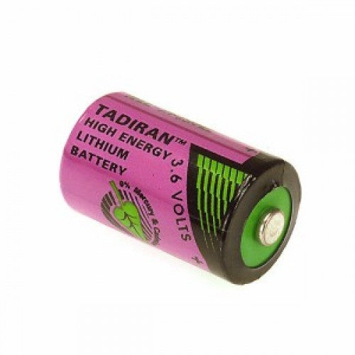 Tadiran TL-5101/S Lithium Battery - bbmbattery.ca