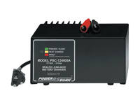 Powersonic, PSC-124000A Charger