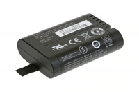 RRC2040, NC2040HD31, NC2040, NC2040GS- 10.8V 3.1Ah (33.5Wh) Lithium Ion Battery