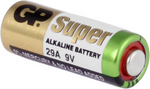 29A, GP29A, G29A, GP25A Alkaline Battery