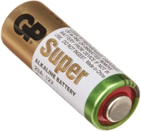 GP 23A Alkaline Battery