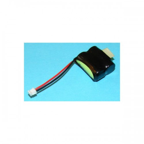 GP: 27AAAM2BMXZ 2.4V Headset Battery replacement. - bbmbattery.ca