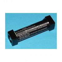 Radio Shack 1.2v Headset replacement Battery for Radio Shack 33-1241 and Others HS-BPHP550 - bbmbattery.ca