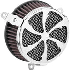 Shop Cobra Air Intake Cleaners