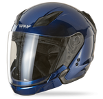Fly Racing Full Face Helmets