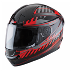 ZOX FULL FACE HELMETS