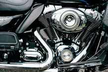 Shop All Motorcycle Parts