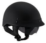 Shop Milwaukee Performance DOT and Novelty Helmets
