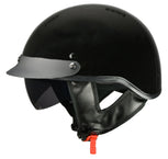 Shop MIlwaukee Performance Half Face Helmets