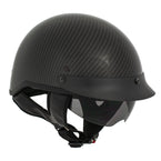 Shop Milwaukee Performance Helmets with Drop Down Visor