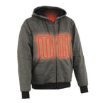 Milwaukee Leather Heated Hoodies