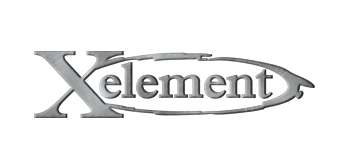 Xelement #1 Motorcycle Gear Brand in America