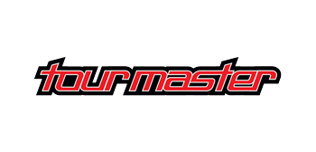 Tourmaster Boots