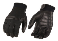 Shop M-Boss Gloves