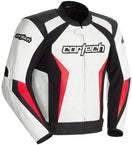 Cortech Apparel & Gear