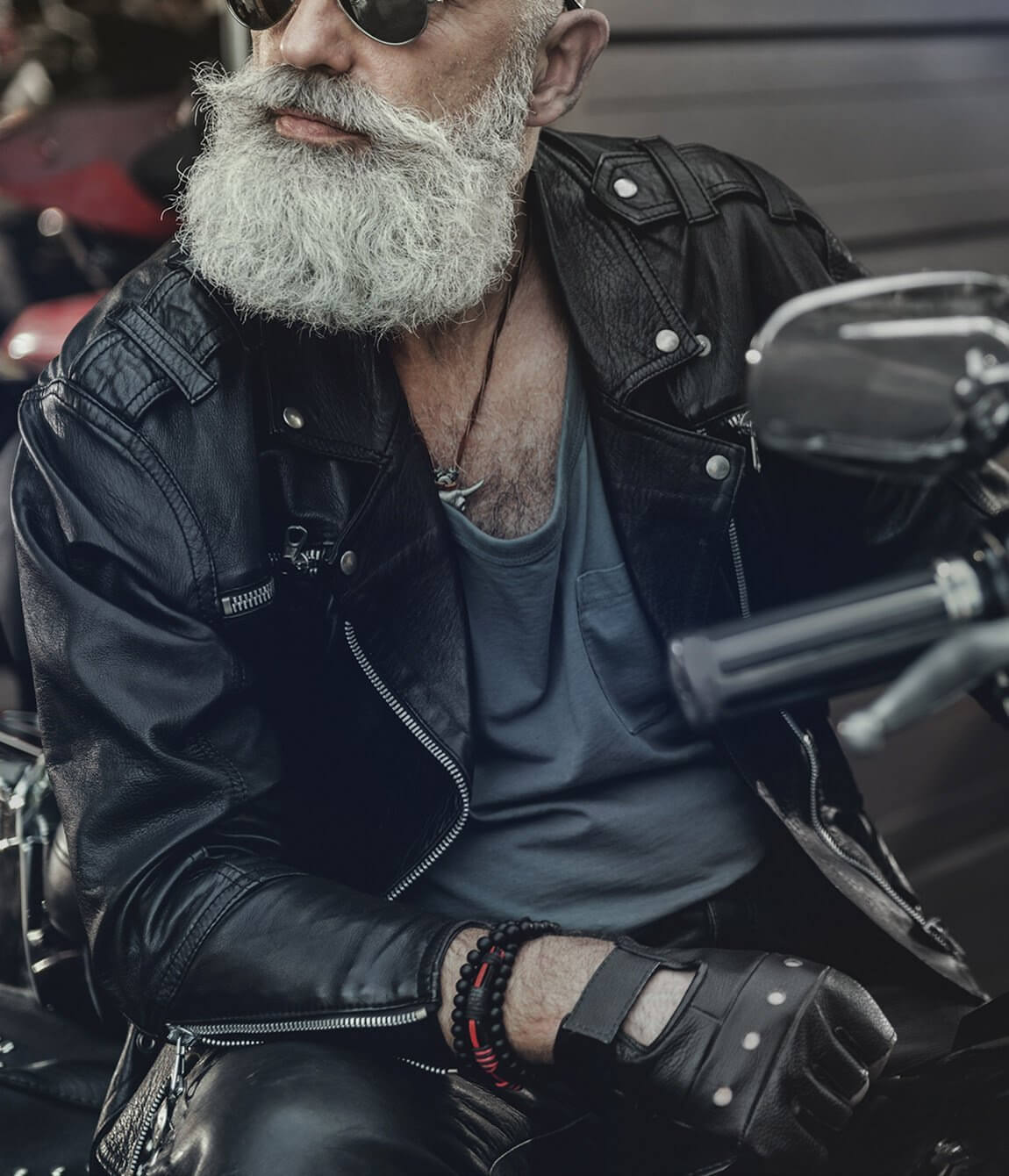 Leatherup Com Motorcycle Gear Biker Apparel And Leather