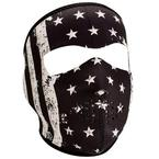 Shop All Motorcycle Face Masks