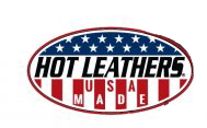 HOT LEATHERS USA MADE APPAREL
