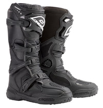 O'Neal Element Men's Black Motocross Boots
