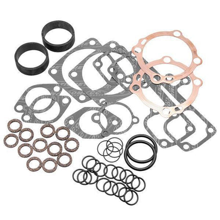 Cometic Gaskets Top End Gasket Kit for Harley Davidson 1977-85 XL