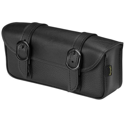 Willie and Max Black Jack Tool Pouch