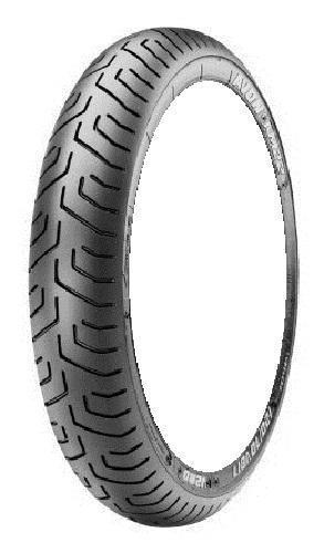 Avon AM22 Race Front Tire