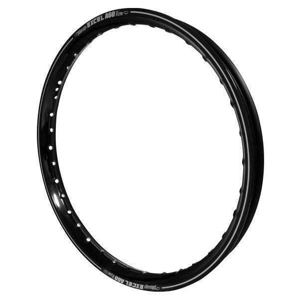Excel A60 MX Front Rims for 1989-2013 Honda CRF250R - N/A