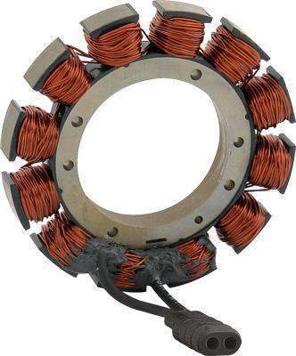 Accel Unmolded Lectric Stator for Harley Davidson 1991-98 Evo Big Twin models